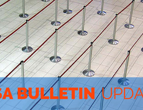 February 2021 Visa Bulletin – Minor Forward Movement; Predictions for Upcoming Months