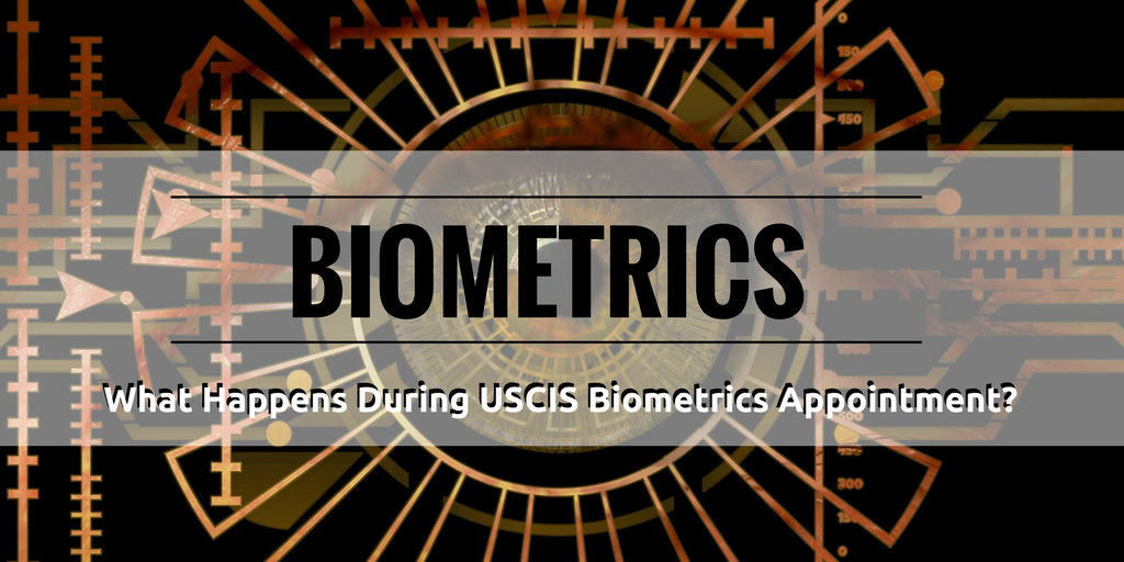 ASC Biometrics - How Long After Fingerprinting To Get Green Card 2016